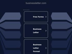 ww7.businessletter.com