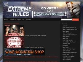 wwe-inovation.com