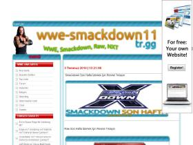 wwe-smackdown11.tr.gg