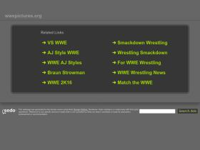 wwepictures.org