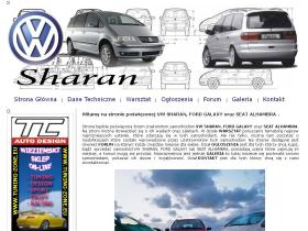 wws.vw-sharan.pl