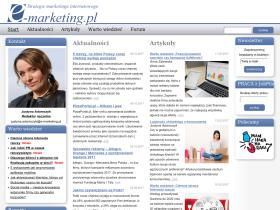 wwt.e-marketing.pl