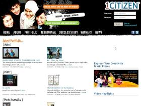 www3.1citizen.com.my