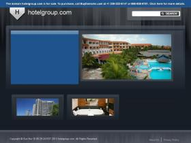wyndhampmsupport.hotelgroup.com