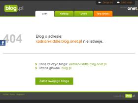 xadrian-riddle.blog.onet.pl