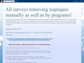 xanger-survey-bypass.blogspot.com