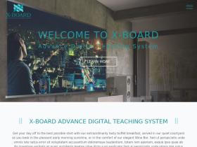 xboard.co.in