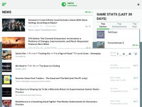 xbox360achievements.org