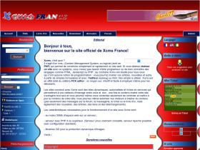 xcmsfrance.free.fr
