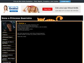 xenawarriorprincess.no.comunidades.net