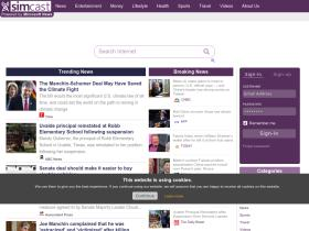 xhamster-video-downloader.download.hdttp.com