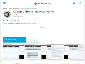xilisoft-video-audio-converter.uptodown.com