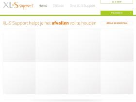 xls-support.nl