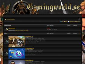xs-softwareforum-no.gamingworld.se