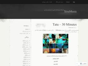 xtramusic1.wordpress.com
