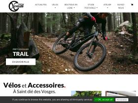 xtrem.cycles.free.fr