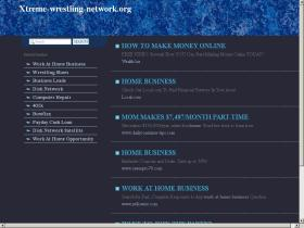 xtreme-wrestling-network.org