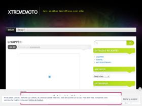 xtrememoto.wordpress.com