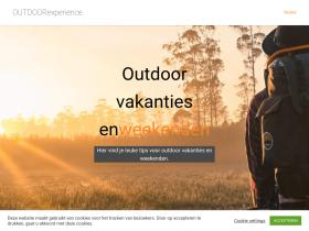 xtremexperience.be