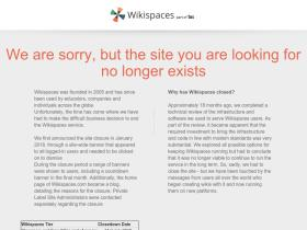 xvideos-xvideos.wikispaces.com