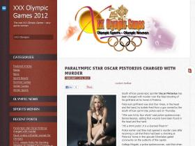 xxx-olympic-games.com