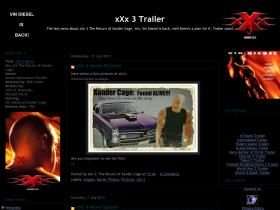 xxx3movietrailer.blogspot.com