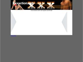 xxxaction.net