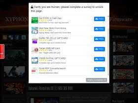 xyphon3dsromgamesdownload.blogspot.com