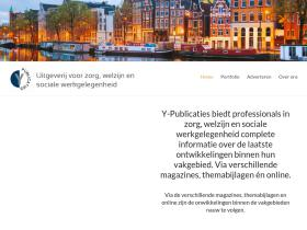 y-publicaties.nl