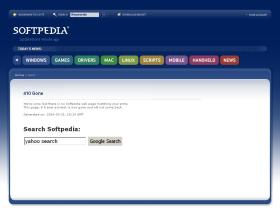 yahoo-search.softpedia.com