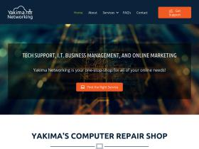 yakimanetworking.com