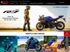 yamahamotos.cl