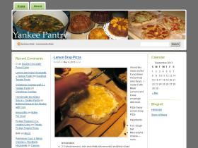 yankeepantry.wordpress.com