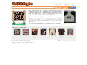 yardsalebargains.ecrater.com