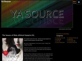 yasource.blogspot.com