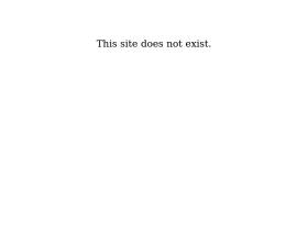 yearbook.patrioths.schools.pwcs.edu
