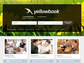 yellowbook.com