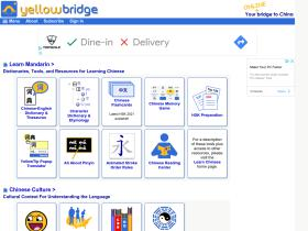 yellowbridge.com