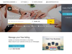 yellowpages.com