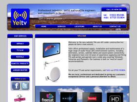 yeltv.co.uk