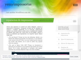 yemyimpresoras.wordpress.com