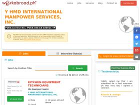 yhmd.workabroad.ph