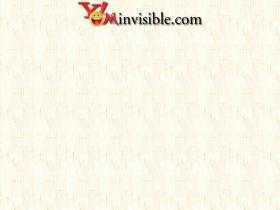 yminvisible.com