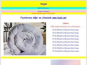 yorgan.net