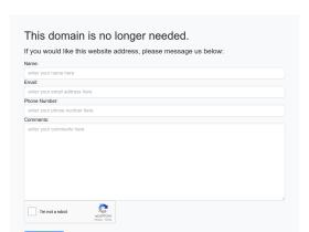 yorkshire-watches.co.uk