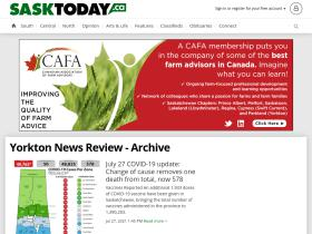 yorktonnews.com