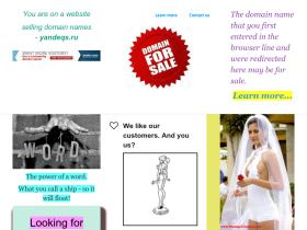 you-tube.org