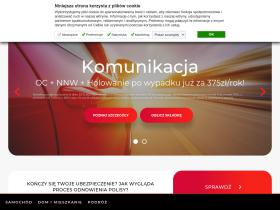 youcandrive.pl