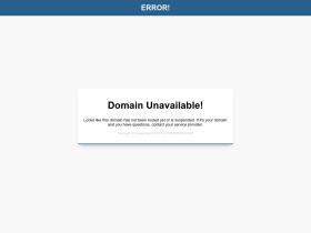 youelect.org.uk