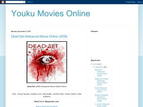 youku-movies.blogspot.com